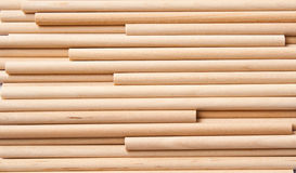 Sticks Royalty Free Stock Photography