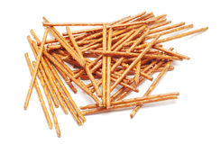 Sticks Stock Photo