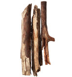 Sticks Stock Image