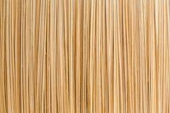 Sticks texture Royalty Free Stock Photography