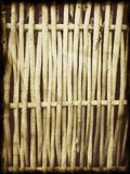 Sticks of wooden Stock Images