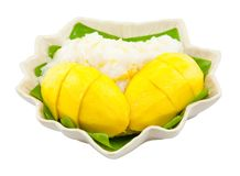 Sticky Rice Stock Photos