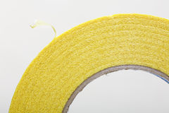 Sticky tape Stock Images