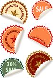 Stickylabels Stock Images