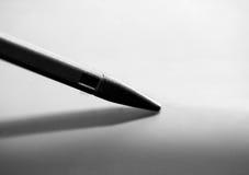 Stift lizenzfreies stockbild