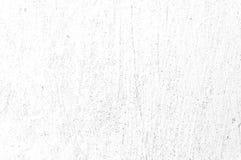 Stile astratto in bianco e nero di lerciume di struttura Struttura astratta d'annata di vecchia superficie Modello e struttura de illustrazione vettoriale