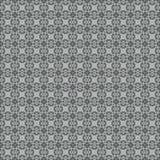 Stile dell'annata del modello delle mattonelle Immagine Stock