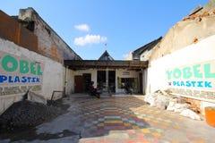 Stile di vita Bali Immagine Stock Libera da Diritti