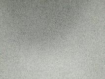 Stile grigio approssimativo di struttura concreta del fondo fotografie stock libere da diritti