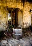 Stile toscano Fotografie Stock Libere da Diritti