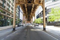 Stile urbano Fotografie Stock Libere da Diritti