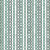 Stilfull lyx belägger med tegel Diamond Ethnic Zig Zag Pattern bakgrund stock illustrationer