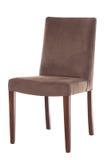 stilfull stol Royaltyfri Bild