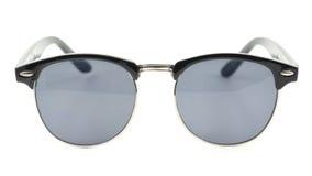 Stilfull tappningsolglasögon Royaltyfria Foton