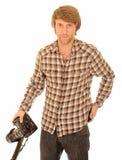 stiligt fotografbarn arkivfoton