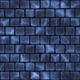 Stilisierte Ziegelstein-Beschaffenheit Lizenzfreie Stockfotos