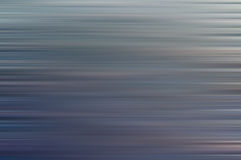 Still grey and magenta blurred lines in horizontal direction Royalty Free Stock Images