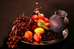 Still Life Stock Images