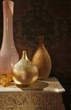 Still life as  decoration Stock Photo