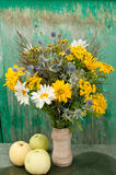Still life Royalty Free Stock Images