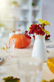 Still life composition Royalty Free Stock Images