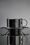 Still life cup Royalty Free Stock Image