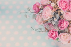Free Rustic Flower Images