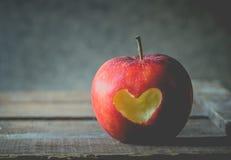 Still Life Photography, Apple, Still Life, Fruit royalty free stock photography