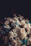 Still life photography Royalty Free Stock Photo