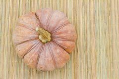 Still Life pumpkin Stock Images