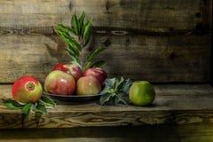 Still Life, Still Life Photography, Fruit, Painting royalty free stock image
