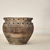 Still Life Vase - Art Royalty Free Stock Photos