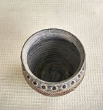 Still Life - Vase Stock Photos