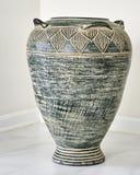Still Life Vase Stock Images