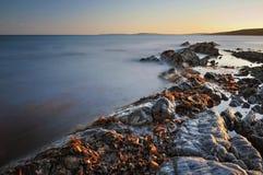 A stillness Stock Photo