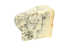 Stilton Royalty Free Stock Photography