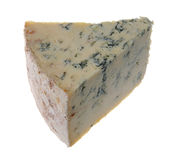 Stilton Photo stock