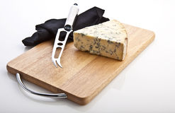 Stilton Cheese Stock Images