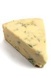Stilton Käse lizenzfreies stockfoto