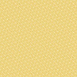Stilvolle geometrische Beschaffenheit Lizenzfreies Stockfoto