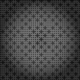 Stilvoller abstrakter Hintergrund. stock abbildung