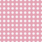 Stilvolles Muster Stock Abbildung