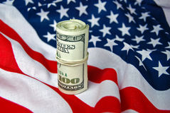 Stimulus Package Stock Images