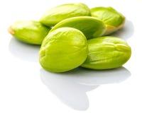 Stink Bean Or Parkia Speciosa IV Stock Image