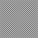 Stip siamless patroon royalty-vrije illustratie