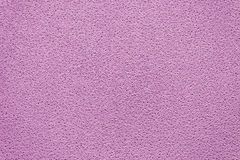 Stippled and perforated pink background Royalty Free Stock Photography