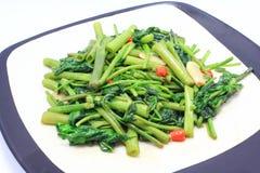Thai pain food. Stock Photos