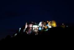 Stirling Castle Stock Images