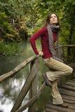 stirra för sky Royaltyfri Fotografi