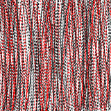 Stitches threads pattern Royalty Free Stock Photography